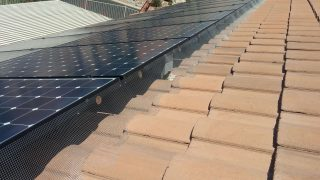 res2-solar-1-320x180
