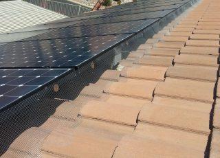 res2-solar-1-320x230