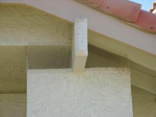 res4-pillar-1